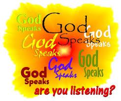 are u listening - Copy - Copy