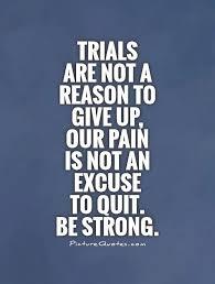 trials7
